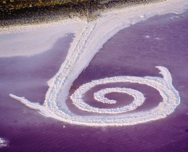 http://innovarteinfantil.files.wordpress.com/2011/01/spiral-jetty_1200.jpg?w=604&h=489&h=489