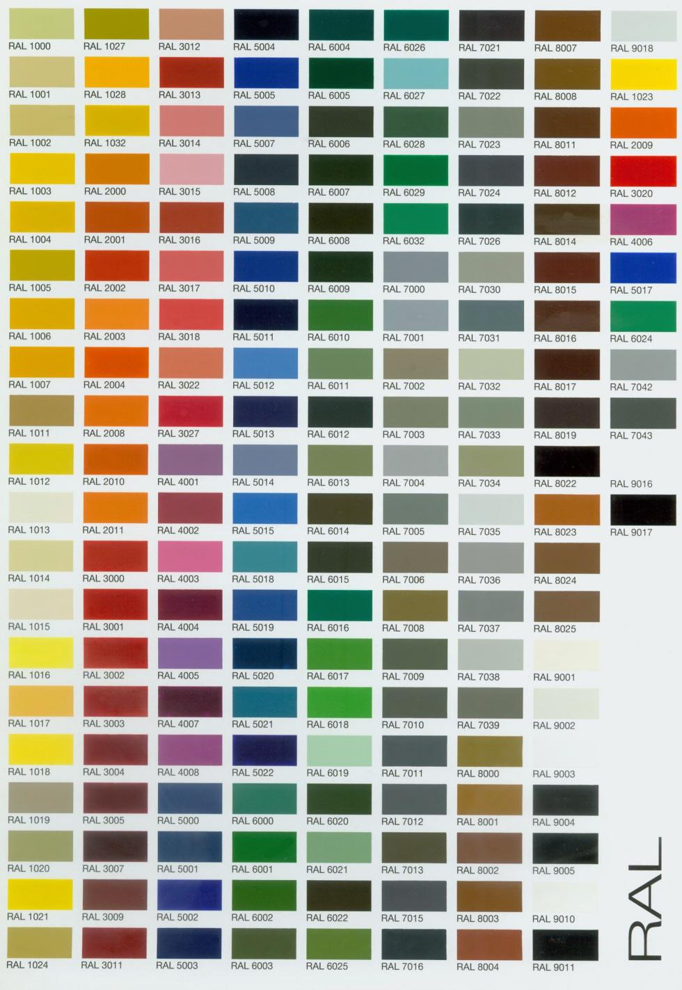 Colores Innovarte Educaci 243 N Infantil Espa 241 Ol