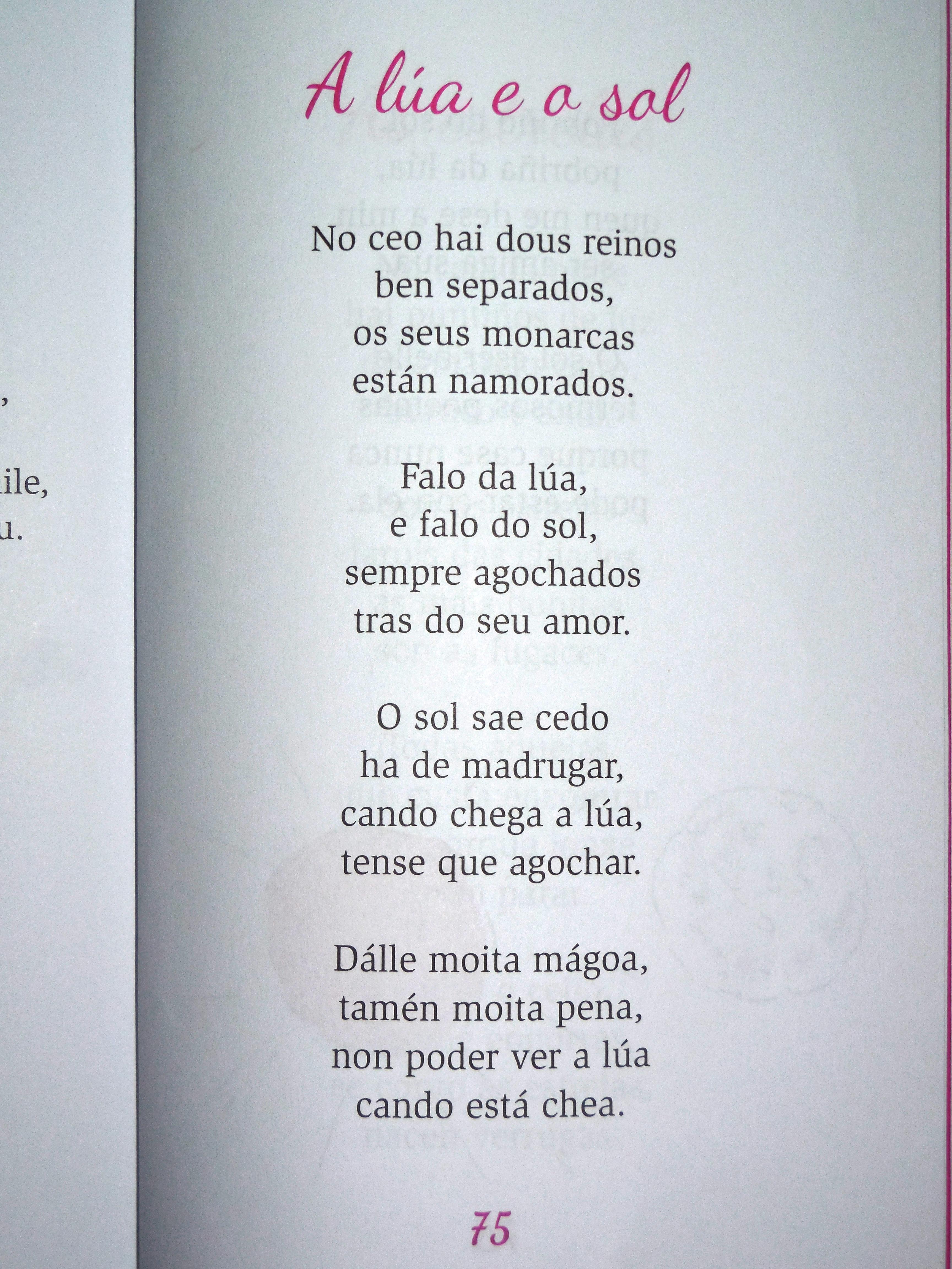 Versos Poemas De Cuatro