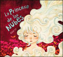 NUINUI_Cop-Cloudy-Princess-ES.indd