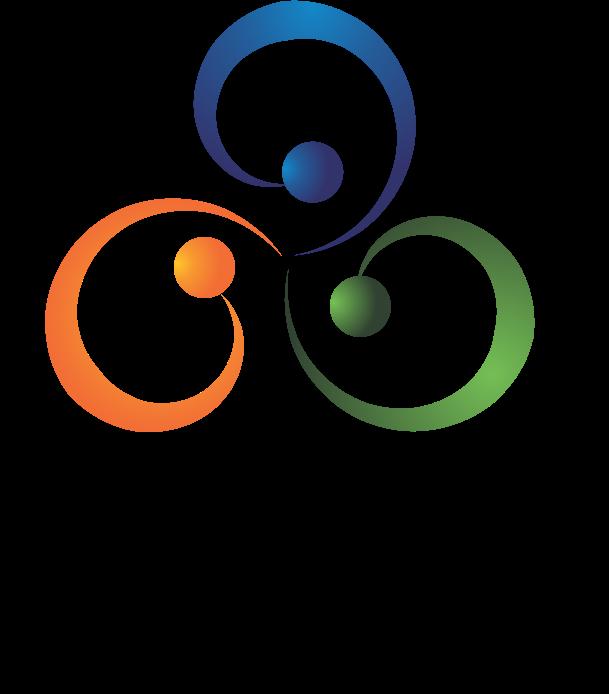 Logo Subjetividade_2