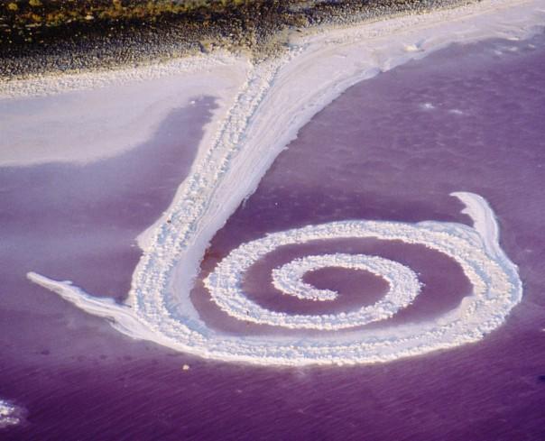 spiral-jetty_1200