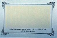 300px-Allais_Alphonse_1883_Carre_albi