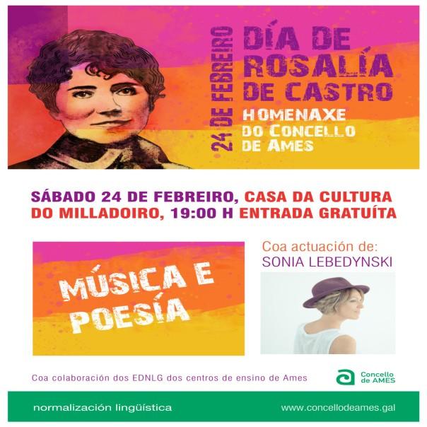 cartaz acto rosalia (1)