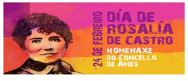 cartaz acto rosalia