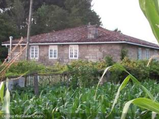 casa-familiar-ortonho
