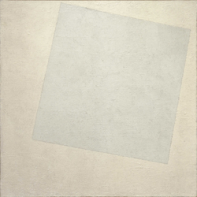 White_on_White_(Malevich,_1918)