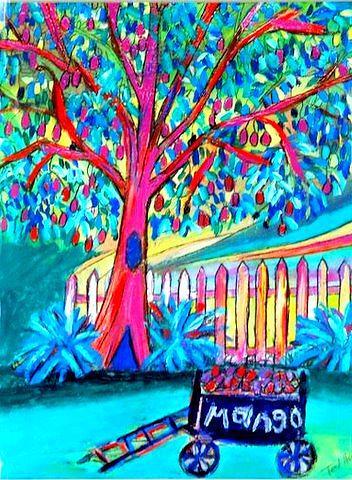 mango-tree-ted-hebbler
