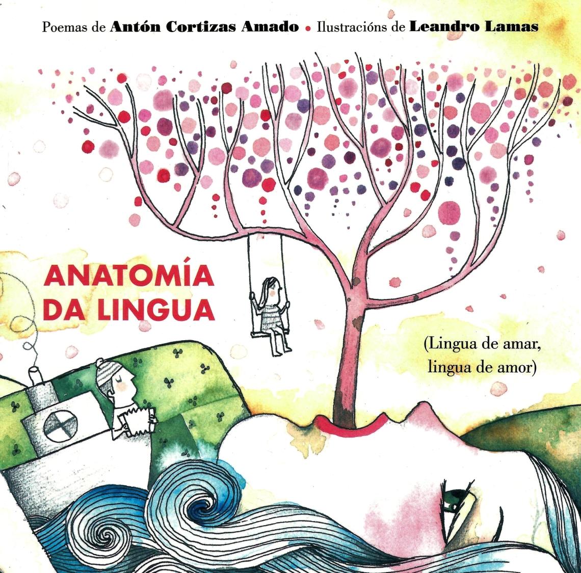Anatomía-da-lingua-Lingua-de-amar-lingua-de-amor