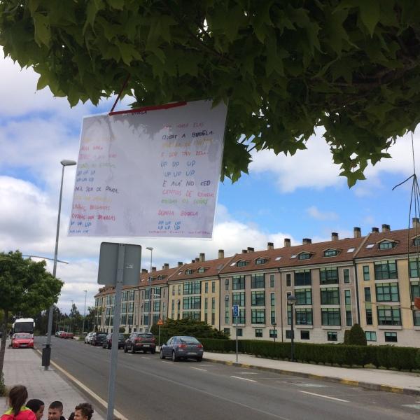 Lingua Galega Innovarte Educación Infantil