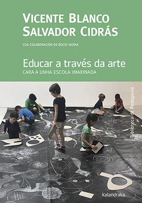 cuberta EDUCAR.indd